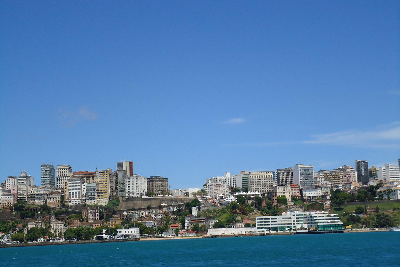 06 Salvador de Bahia 1