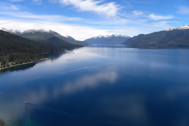 55.What a lake! copy