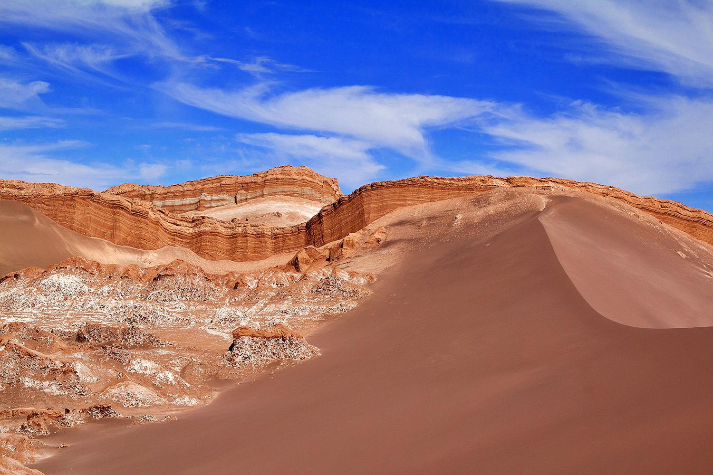 Atacama5