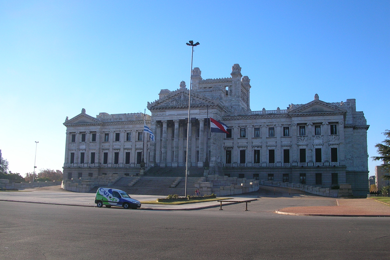 Montevideo 073