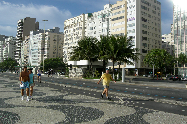 Rio de Janeiro 564 copy