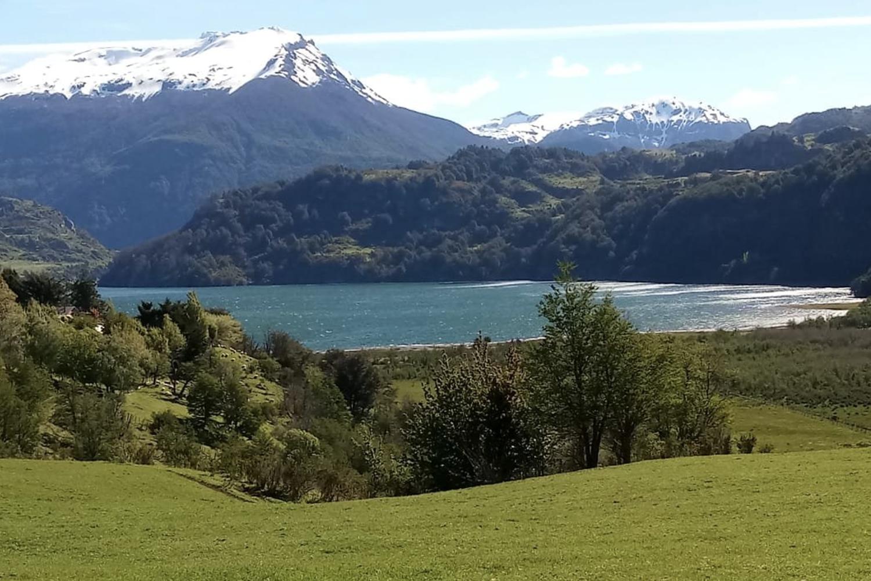 Carretera Austral: Explore Chilean Patagonia