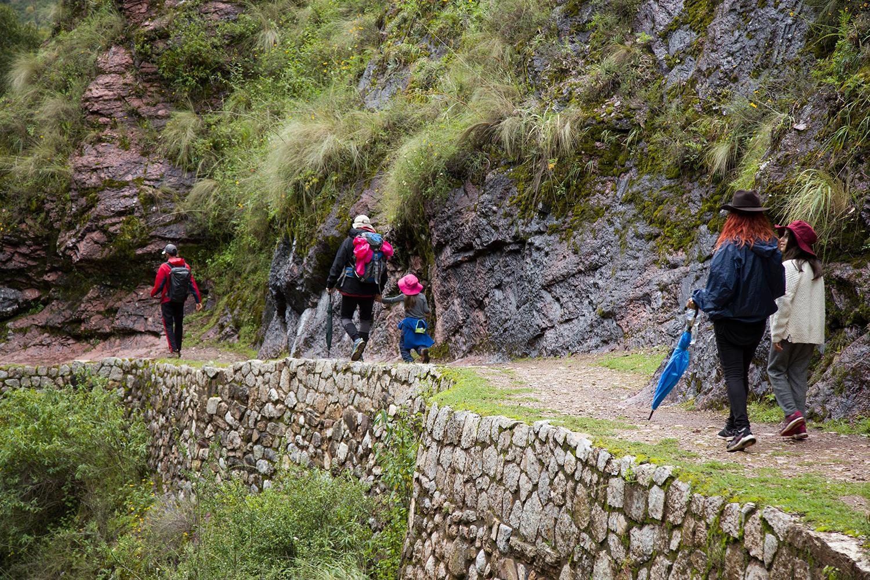 active-adventures-urquillos