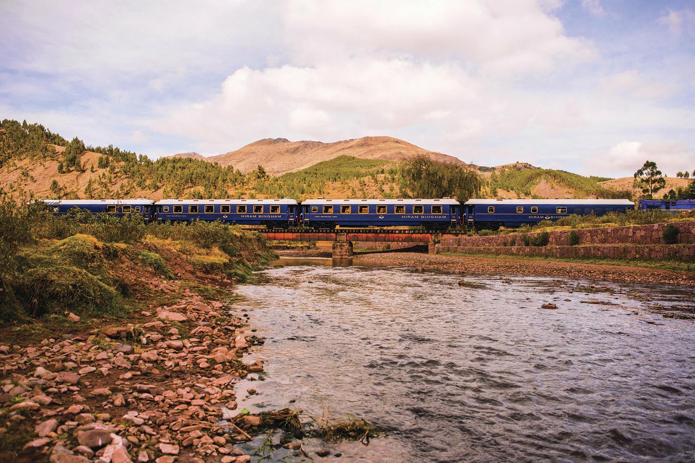 peru-active-adventure-train02