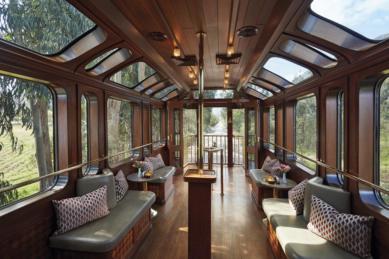 peru-active-adventure-train06