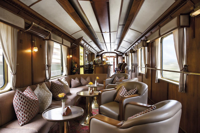 peru-active-adventure-train07