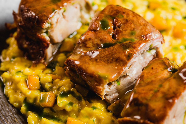 peru-culinary-astrid-y-gaston01_