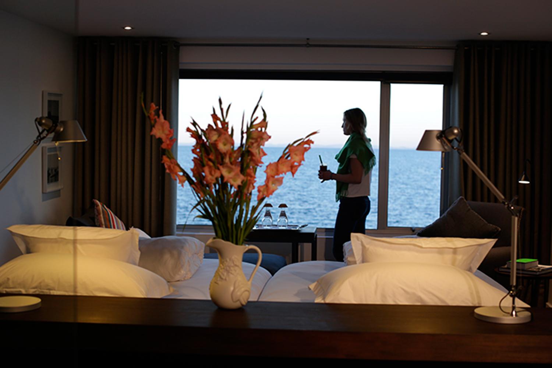 peru-in-luxury-interior