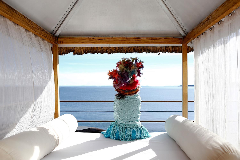 peru-in-luxury-terrace